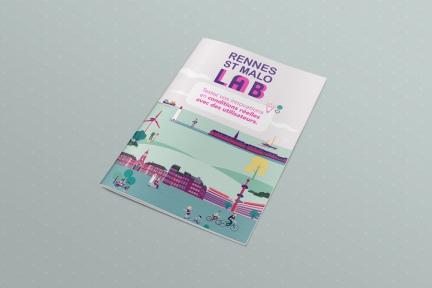 Brochure A5 Rennes Saint-Malo LAB