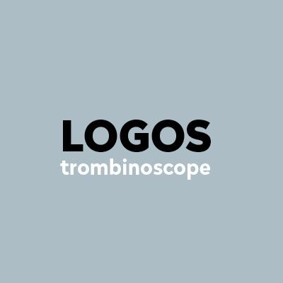 trombi-logos